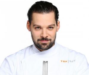 Top Chef 2016 : adresses des restaurants de Coline et Xavier