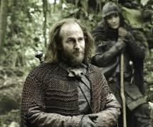 Game of Thrones saison 6 : le retour de ce personnage pourrait tout changer (spoilers)