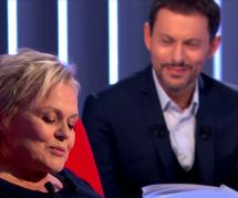 Le Divan de Marc-Olivier Fogiel : Muriel Robin se livre avec émotion sur France 3 Replay (19 avril)