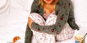 15 leçons de vie que nous a apprises Bridget Jones