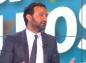 Gifle de Gilles Verdez : Cyril Hanouna seul à l'antenne diffuse les excuses de JoeyStarr (vidéo)