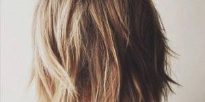 Le tuto coiffure pour un carré ondulé parfait