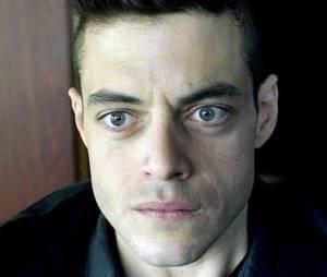 Mr Robot saison 2 : la date de diffusion enfin dévoilée