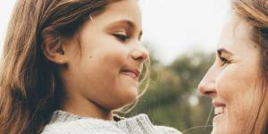 9 phrases à ne pas dire à sa fille