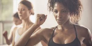 HIIT : c'est quoi cette nouvelle tendance fitness ?