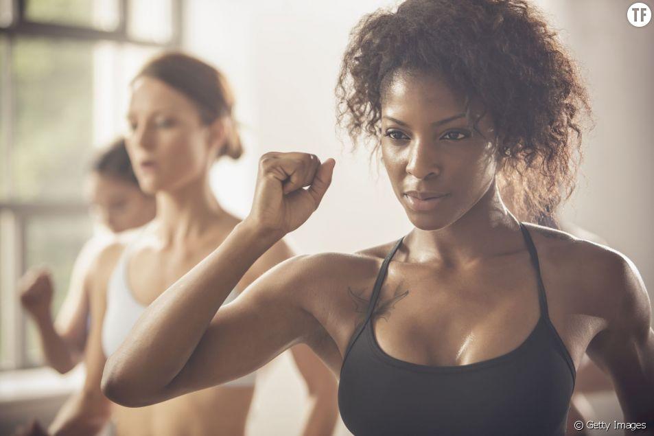 Le HIIT : c'est quoi cette tendance fitness ?