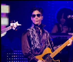 Prince : la mort de ses enfants, le drame de sa vie