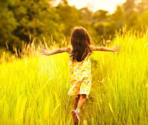 Journée de la Terre : 10 activités ludiques pour sensibiliser les enfants à la nature