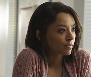 Vampire Diaries saison 7 : Julie Plec parle du season finale (spoilers)