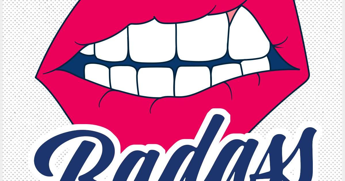 Super Badass : le podcast pop culture et féministe qui bouscule les codes YL46
