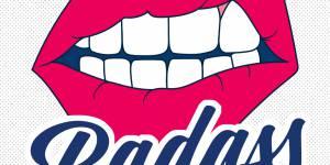 Badass : le podcast pop culture et féministe qui bouscule les codes