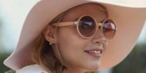 Quelle paire de lunettes de soleil pour la forme de mon visage ?