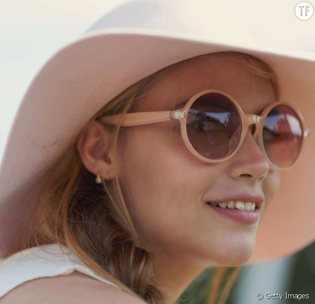 6eb084f0258722 Quelle paire de lunettes de soleil pour la forme de mon visage ...