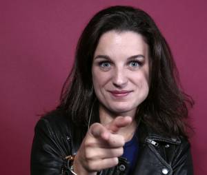 Eugénie Bastié : qui est cette anti-féministe qui fait tant parler d'elle?