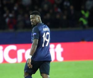 PSG vs Lille (LOSC) : heure et chaîne de la finale de la Coupe de la Ligue en direct (23 avril)