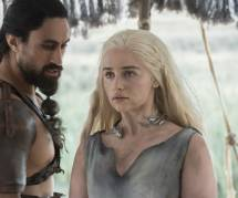 Game of Thrones saison 6 : l'épisode 1 en streaming VOST