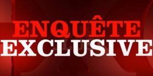 Enquête exclusive : Molenbeek, la plaque tournante du terrorisme sur M6 Replay (24 avril)
