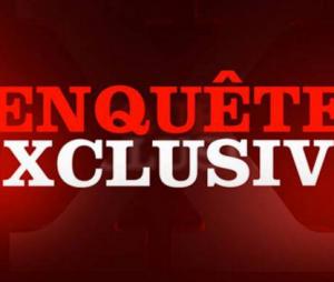 Enquête exclusive - émission du dimanche 24 avril