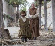 Game of Thrones saison 6 : bande-annonce et synopsis de l'épisode 2 (spoilers)