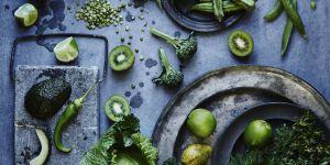 8 légumes qui ne sont pas forcément vos amis