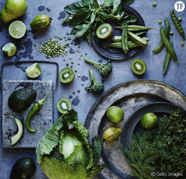 Ces légumes qui ne nous veulent pas que du bien