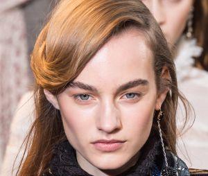 Tendances cheveux automne-hiver 2016-2017 : les coiffures qu'il nous faut
