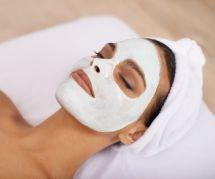 Le masque magnétique : c'est quoi ce nouveau délire beauté ?
