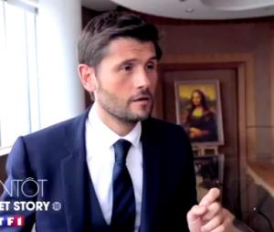 Secret Story 2016 : une première bande-annonce dévoilée (vidéo)