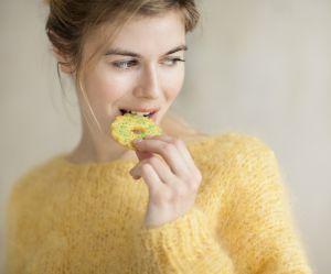 Ces 6 choses qui vous poussent à manger (alors que vous n'avez pas faim)