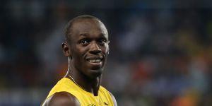 JO de Rio 2016 : voir la finale du 200m en replay (vidéo)