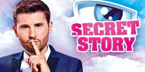 Secret Story 10 : les premières images de la Maison des Secrets (vidéo)