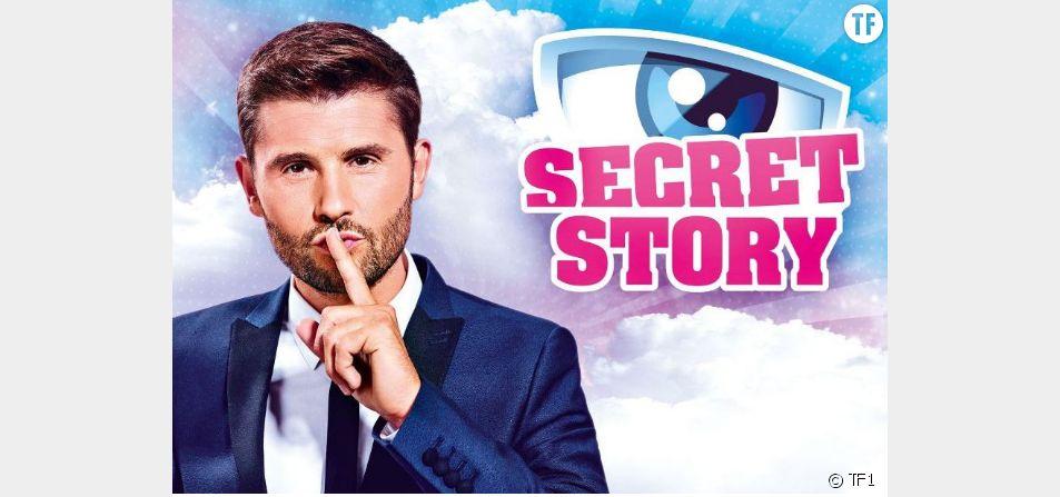 Secret Story 10 - les images de la Maison des Secrets