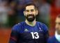 JO de Rio 2016 : heure et chaîne de la demi-finale de handball France vs Allemagne (19 août)