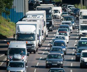 Bison Futé : prévisions et info trafic pour le week-end du 20 et 21 août