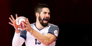 JO de Rio 2016 : heure et chaîne de la finale de handball entre la France et le Danemark (21 août)