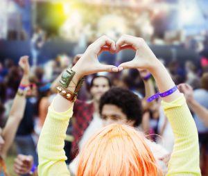Aller régulièrement à des concerts rendrait heureux