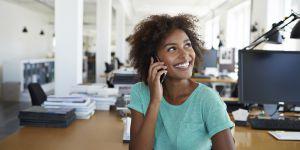 10 petites habitudes à adopter pour être plus en forme au bureau