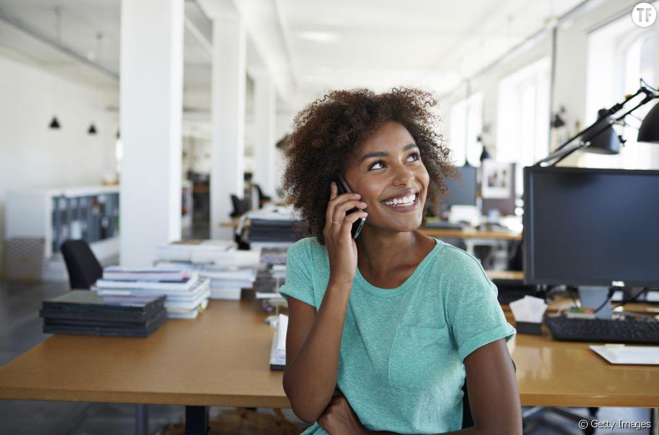 10 petites habitudes pour être plus en forme au bureau