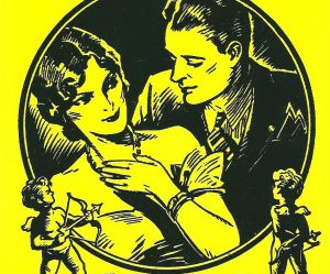 Comment faire l'amour (selon un guide de 1936)