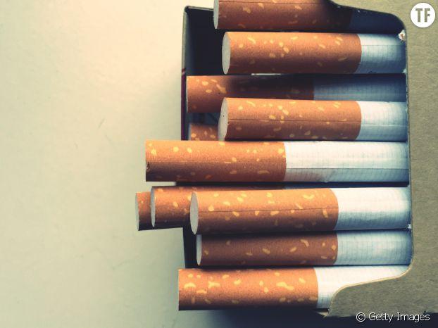 Fumez moins pour mieux dormir