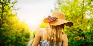 4 astuces green pour une rentrée écolo