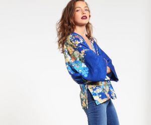 Les 5 tendances de jeans les plus cool de l'automne-hiver 2016
