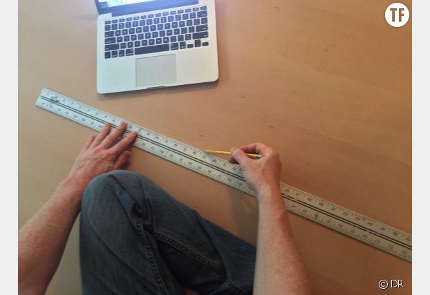 Comment construire un Puissance 4 géant