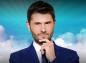 Secret Story 2016 : voir la première émission de la saison 10 sur TF1 Replay (26 août)