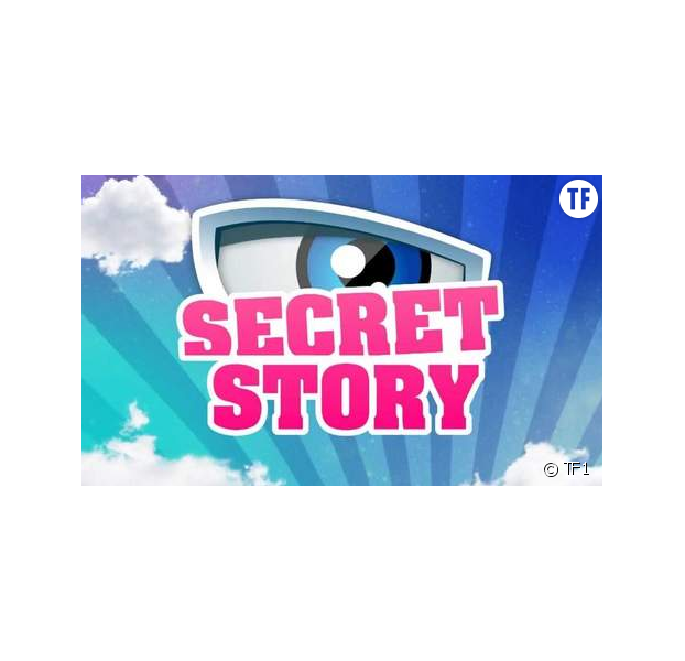 secret candidat secret story