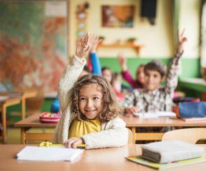 4 façons d'assurer une année scolaire réussie à son enfant