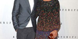 Jamie Dornan : ses deux filles et sa femme Amelia le suivent partout (photos)