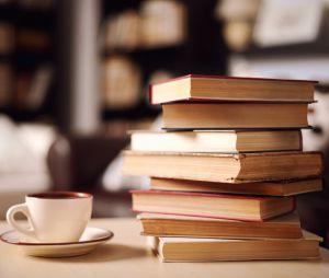 Partir à la chasse aux livres censurés, la bonne idée culture de la rentrée