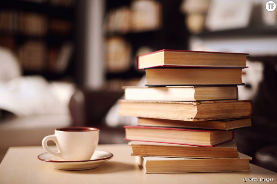 Banned Books Week : la chasse aux livres censurés envahit Washington