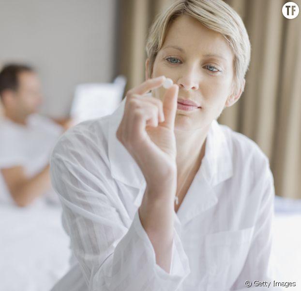 Transpiration, pellicules, acné... 7 utilisations étonnantes de l'aspirine